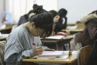 estudante-em-prova-325-220.jpg