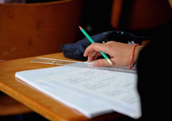 estudante-fazendo-prova-1.jpg