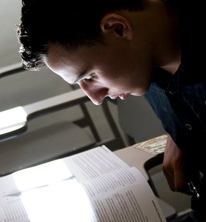 estudante-prova-enem-vestibular-teste.jpg