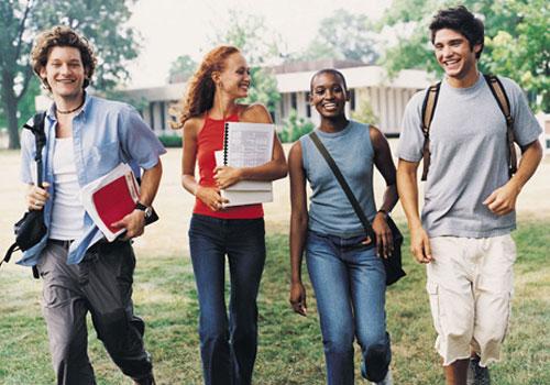 estudantes-campo1.jpg