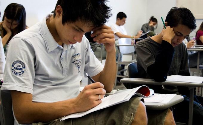 estudantes-enem-prova-vestibular-2.jpg