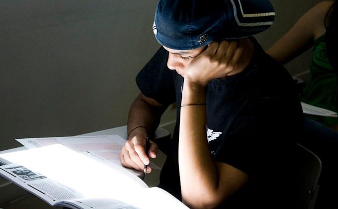 estudantes-enem-prova-vestibular-3.jpg