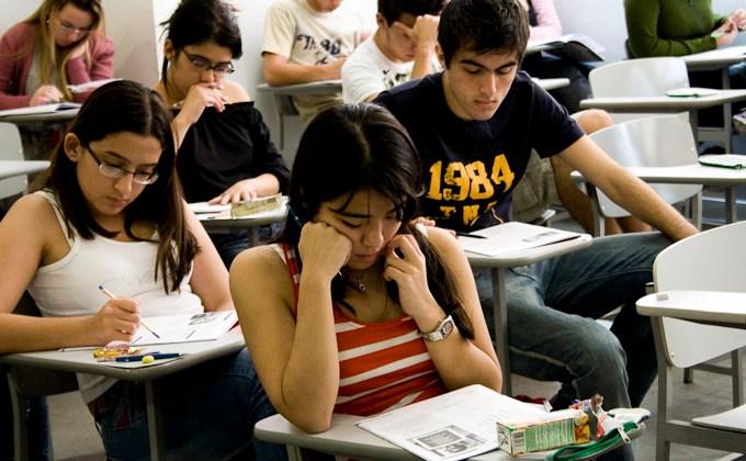 estudantes-enem-prova-vestibular-4.jpg