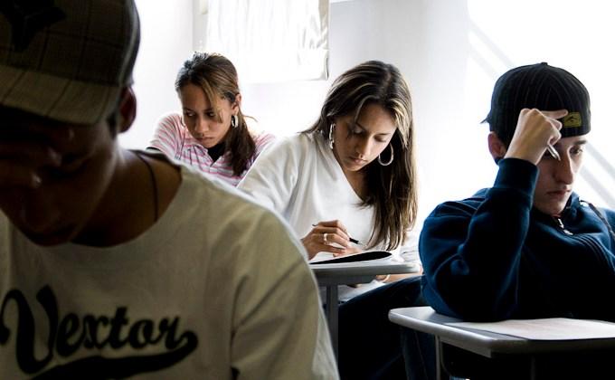 estudantes-enem-prova-vestibular-5.jpg