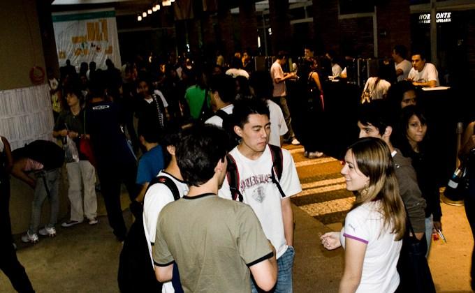 estudantes-espera-vestibular-enem-1.jpg