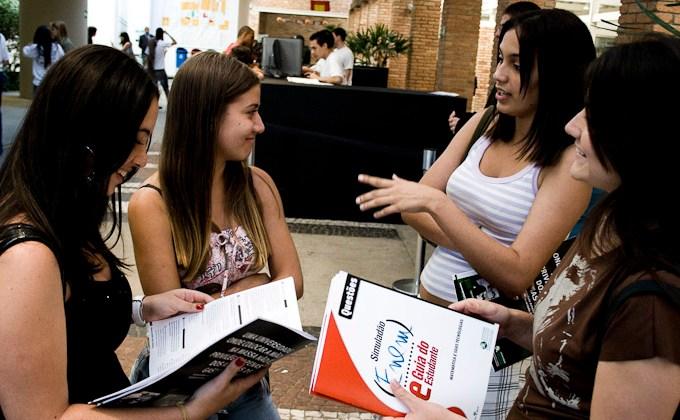 estudantes-espera-vestibular-enem-3.jpg