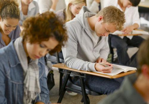 estudantes-prova1.jpg