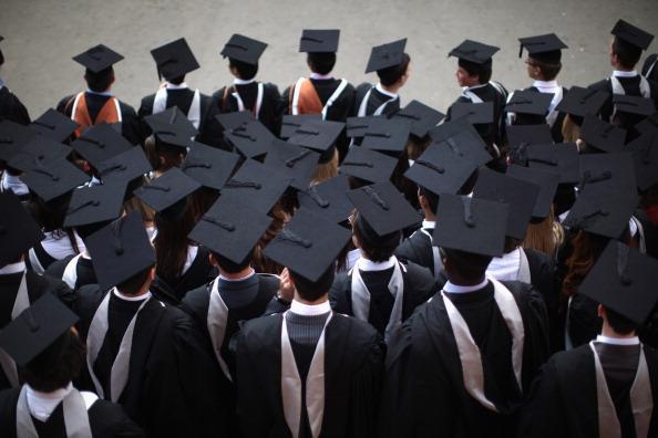 estudantes-se-formando1.jpg