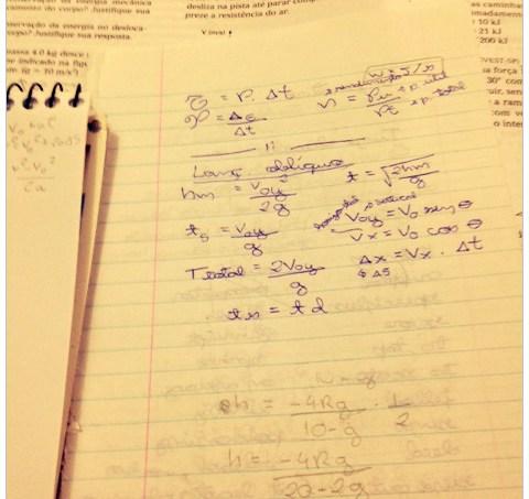 estudar-fuvest.jpg