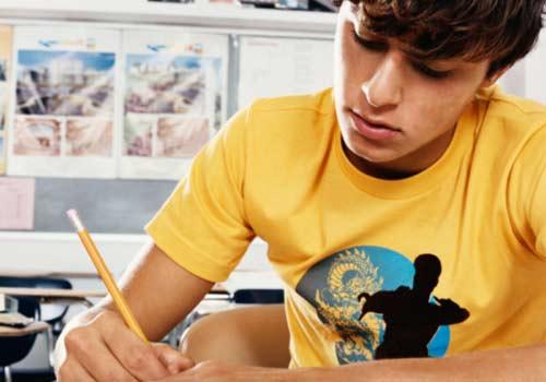 estudo-casa-garoto-2.jpg