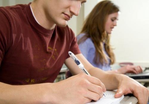 estudo-sala-alunos.jpg