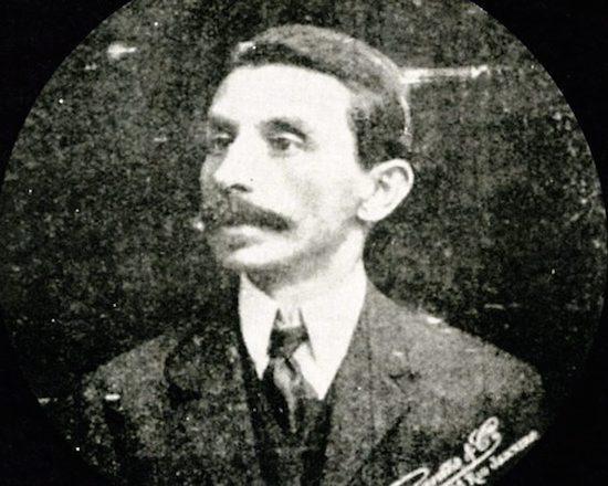 Principais obras: Os Sertões (1902), Contrastes e confrontos (1907) À Margem da História (1909). (Foto: Reprodução)
