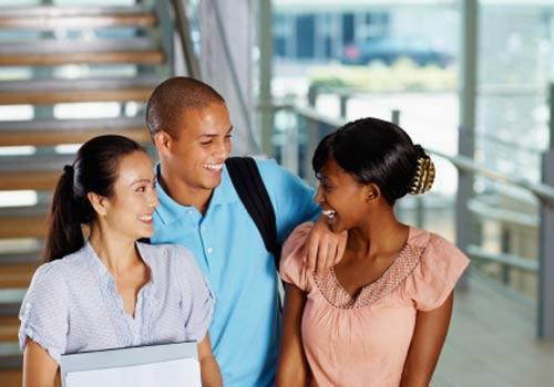 faculdade-grupo-feliz.jpg