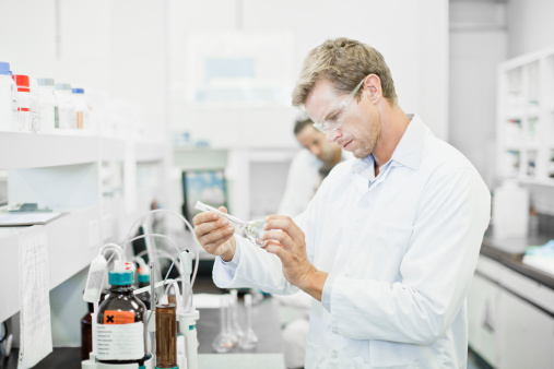 farmacia-engenharia-quimica.jpg