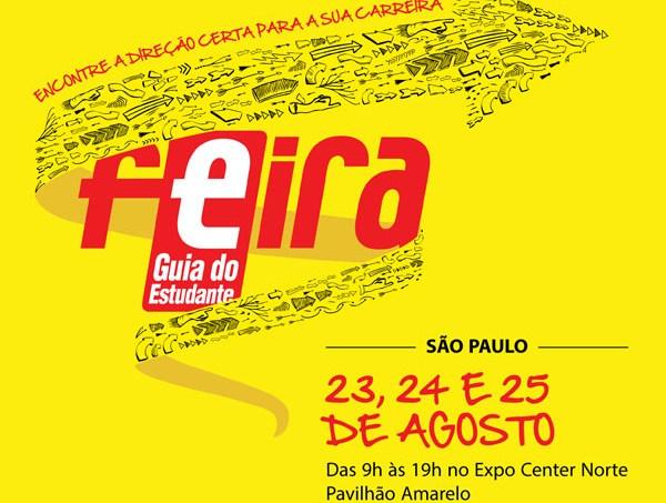 feira-fb-sp.jpg