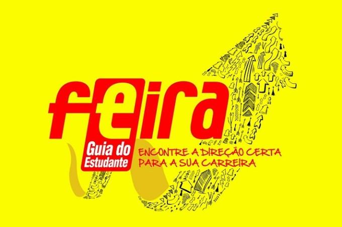 Feira-GE2.jpg
