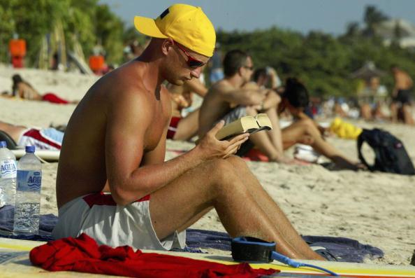 ferias-estudar-praia.jpg