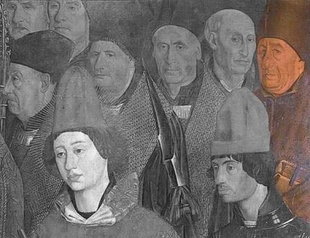 Nascido em Lisboa, Fernão Lopes é considerado o pai da historiografia em Portugal. A obra dele é cheia de críticas à sociedade portuguesa.