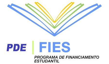 FIES-logo.jpg