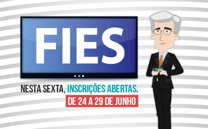 fies-mec-inscricoes.png