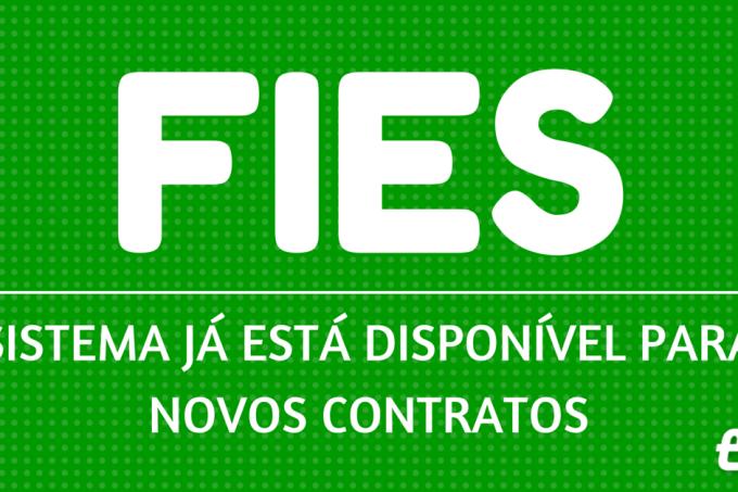 fies-novos-contratos-2015.png