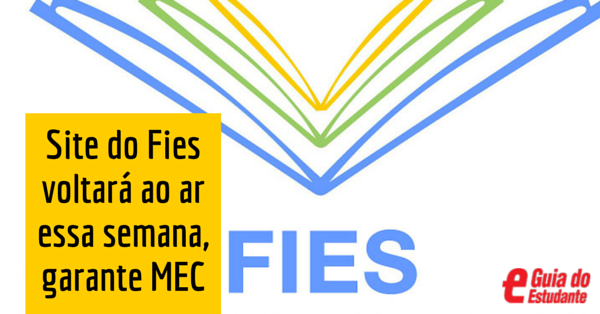 fies-site-fora-ar.png