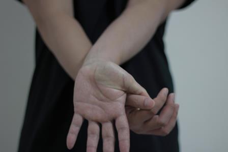 fisioterapia2.JPG