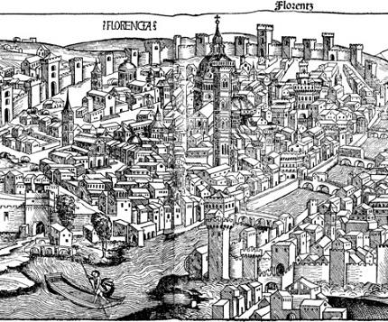 O Humanismo é o nome dado a um movimento cultural que começou no século 14, na Itália, e que envolvia o estudo de textos gregos e latinos. Enquanto isso, o Humanismo português produziu obras na prosa, poesia e no teatro.