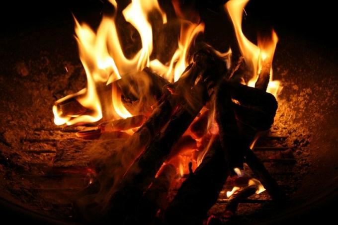fogueira.JPG