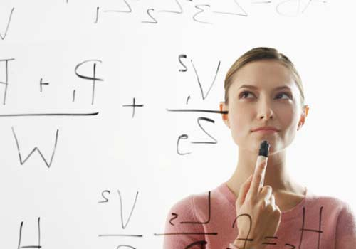 formulas-duvidas-garota.jpg
