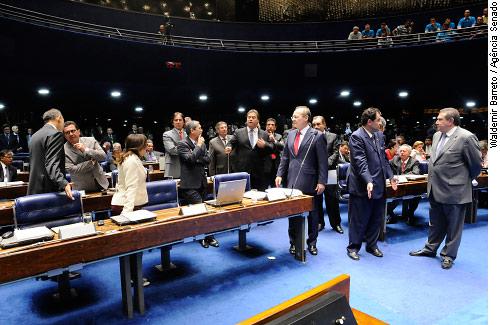 foto-senadores-cotas.JPG