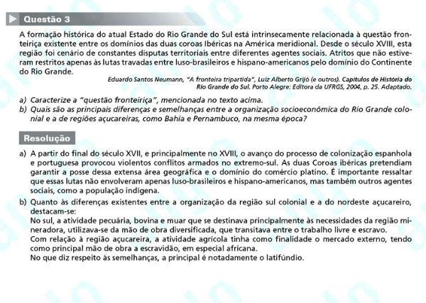 fuvest-2012-3-dia-3-his.jpg