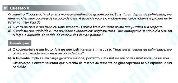 fuvest-2012-3-dia-6-bio.jpg