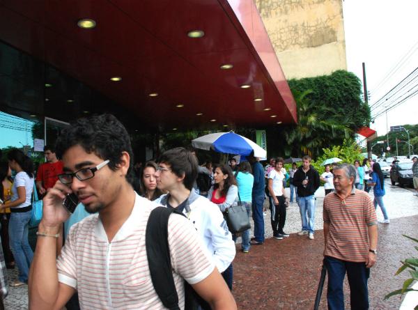 Foto: Guilherme Dearo