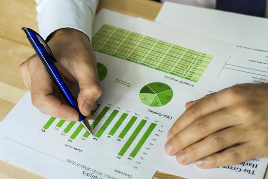Economia sustentável: aprendendo com a Escandinávia