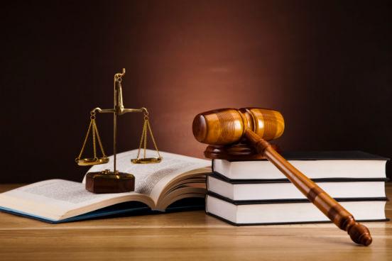 Aulas de graça para advogados