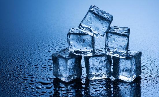 TERMOLOGIA | Em física, são importantes os temas que envolvem as trocas de calor: temperatura, dilatação de corpos e líquidos, calorimetria e transformações gasosas. Todos usam como exemplo-base as propriedades da água. (Imagem: iStock)