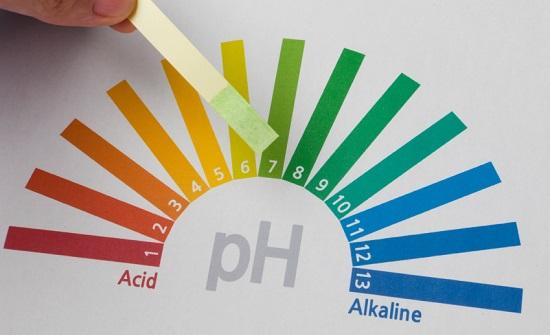 EQUILÍBRIO QUÍMICO | Atenção aos cálculos de pH, equilíbrio iônico e produto iônico da água. (Imagem: iStock)