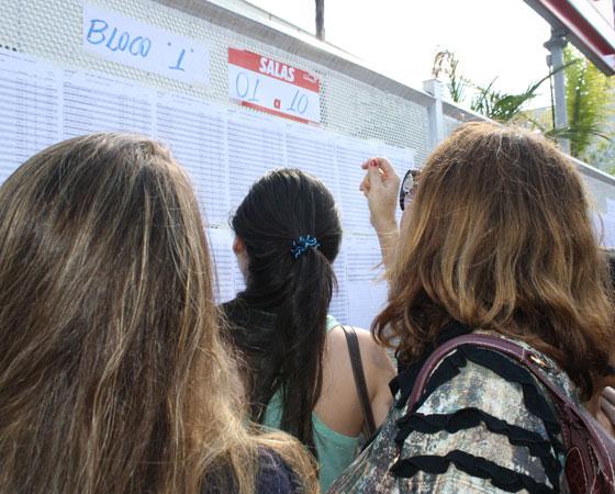galeria-unesp-2012-2-31.jpg