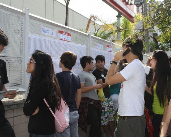 galeria-unesp-2012-2-36.jpg