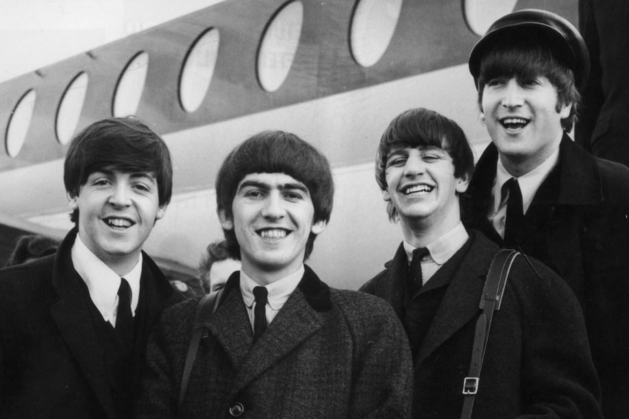 Mestrado em Beatles - Estuda o significado da música dos Beatles na construção de identidades, públicos e indústrias por todo o mundo. A influência da música popular sobre identidades regionais, conceitos de autenticidade, estética, valor e performance também é debatida. O curso tem duração de um ano e é oferecido pela Liverpool Hope University, na Inglaterra.