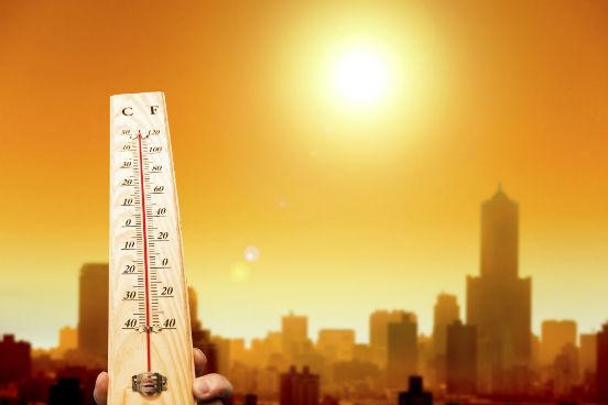 O ano de 2015 já teve o primeiro semestre mais quente da história. Agora, o El Niño, fenômeno metereológico natural que atua a cada dois ou sete anos, tem de tudo para ser o mais forte desde o início dos seus registros, em 1950. Entenda o porquê a seguir. (Imagem: Thinkstock)