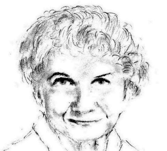 Canadense, <strong>Alice Munro</strong> começou a escrever contos quando ainda era adolescente. Suas obras são conhecidas pelo grande impacto que tiveram na literatura de contos, especialmente pela sua tendência em ir e voltar no tempo. Ela recebeu o Nobel de Literatura em 2013.
