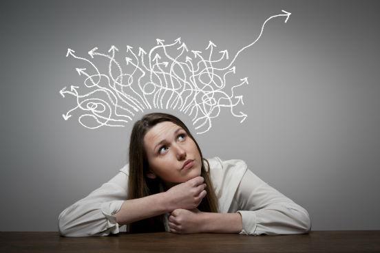 Pontue: que objetivos você deseja alcançar através do intercâmbio? Assim, você pode começar a definir quais países são mais interessantes para o seu caso, quanto tempo passará fora e o que far�� nesse período. (Imagem: Thinkstock)
