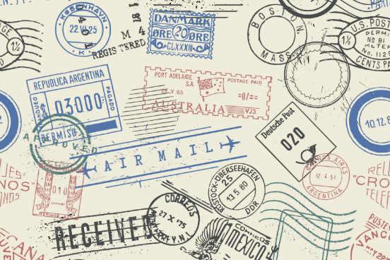 O direito de viajar apenas com o documento de identidade ou RG, sem a necessidade de passaporte, foi adquirido com o acordo sobre documentos de viagem do Mercosul. Ele vale tanto para Estados partes quanto para Estados associados. (Imagem: Thinkstock)