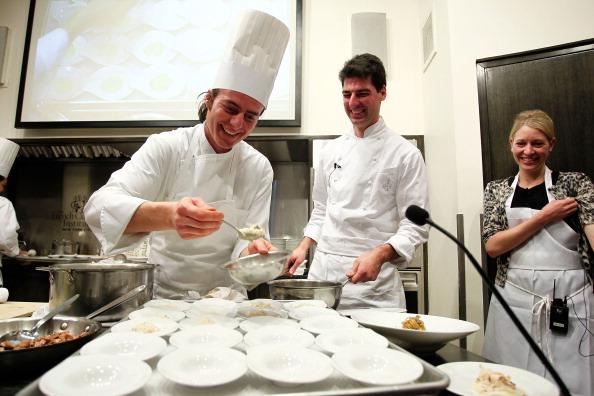 gastronomia-guia-consulte.jpg