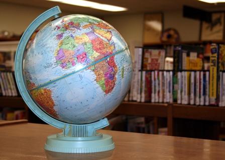 geografia4.jpg
