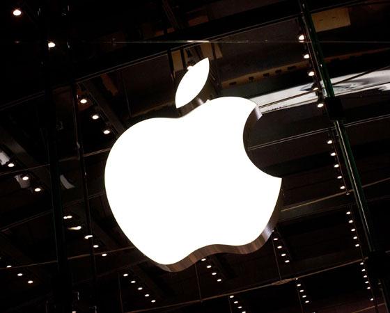 Curioso para saber quanto ganha, por exemplo, um estagiário na empresa que fabrica iPhones e iPads? Destacamos a média salarial dos principais cargos da Apple. O levantamento foi feito pelo site Glassdoor e vale apenas para os salários pagos nos Estados Unidos. (Foto: Getty Images)