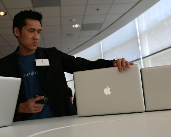 Um Web Designer ganha em média entre US$77 mil e US$84 mil. Saiba mais sobre a carreira de Designer Gráfico. (Foto: Getty Images)