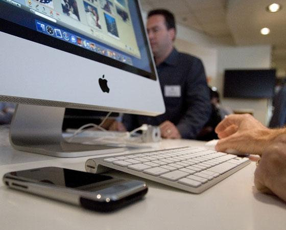 Quem trabalha nessa função ganha em média US$105,3 mil/ano. Faça o teste e veja qual Engenharia combina com você! (Foto: Getty Images)